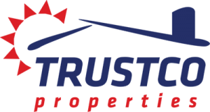 Trustco Properties